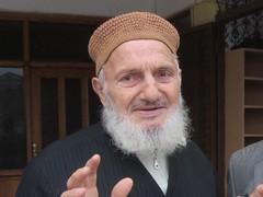 Rahmetli Kadir ÖZTÜRK ölümü: 19.02.2015