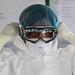 IOM Ebola treatment unit in Grand Cape Mount, Liberia