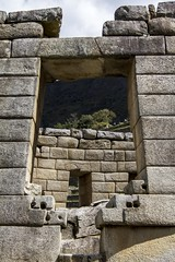 2014_Perou-2393 (benoitmcote) Tags: peru southamerica machu picchu inca cuzco landscape cusco andes machupicchu paysage sacredvalley cordillera prou amriquedusud cordillre vallesacre voyageen100photos