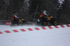 kvadras (fastestlaps) Tags: auto latvia hillclimb traks gaizikalns sackstes autotraks golgts