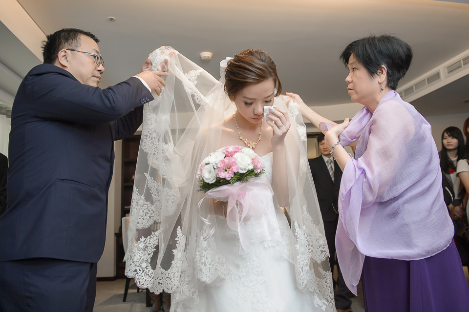 16557604291 b052458f7c o [台南婚攝] S&Y/香格里拉遠東國際飯店