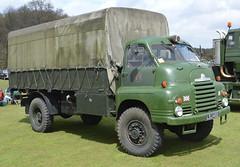 Bedford RL Lorry (ROBTHEGOB) Tags: truck bedford transport vehicles lorry vehicle trucks lorries motorvehicles bedfordtrucks bedfordrl britishvehicles britishlorries motortransport britishtrucks exarmyvehicles exmilitaryvehicles bedfordlorries lsj450