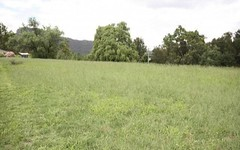 Lot 101, 101 Wollombi Street, Broke NSW