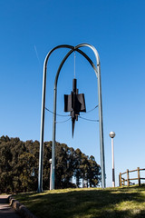 Damocles. Jose Lus Snchez. Cands. (David A.L.) Tags: asturias damocles cands joselussnchez