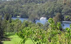24 NELLIGEN PLACE, Nelligen NSW