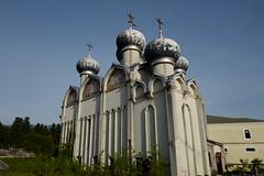 ロシア村 画像48