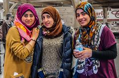 BBB_8190-Edit (RaspberryJefe) Tags: muslim canadians stjacobs palestinian kitchenerwaterloo syrians canada2016