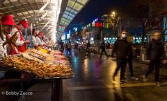 Beijing Night Market (ZUCCONY) Tags: china cn beijing bobby 2016 zucco beijingshi bobbyzucco pedrozucco