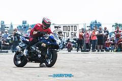 Deň motorkárov - MTTV-56