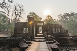 angkor - cambodge 2016 8
