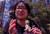 IMG_3055.jpg (edcool1_1) Tags: yotsuba yotsubato revoltech yotsubayosemite よつば よつばと よつば& リボルテック よつばとヨセミテ国立公園 よつばとヨセミテ よつば&ヨセミテ国立公園 よつば&ヨセミテ conniechin connie basslake