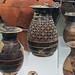 Corinthian Pottery -VI: PCT Olpai