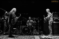 Phil Lesh & Friends Capitol Theatre (Sat 5 28 16)_May 28, 20160009-Edit-Edit (capitoltheatre) Tags: newyork rock live gratefuldead westchester jamband classicrock phillesh portchester warrenhaynes capitoltheatre melvinseals philleshfriends erickrasno tonyleone