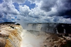 IMG_5162 (lucascamel) Tags: argentina waterfall iguazu catarata 20152016