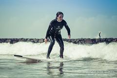 Lez15mag16_060 (barefootriders) Tags: school roma surf italia barefoot scuola