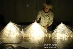 s160510_0034+_ArtPeople_Brigi_LightFlowers (gareth.tynan) Tags: experiment prototype luminale lightflowers artpeoplelangen brigittegrausamtynan