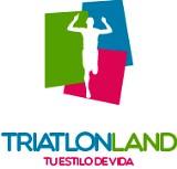 TRIATLONLAND banner sorteos 220x220