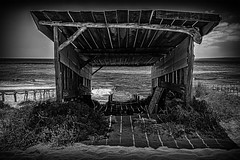 the boat house (ts photo art) Tags: world street sunset sea portrait sky blackandwhite bw sun house streetart blur history beach nature water clouds wonderful landscape boat blackwhite amazing pretty heaven bright availablelight famous great streetphotography shade beautyphotoart fujixt tsphotoart