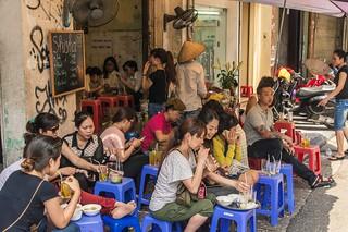 hanoi - vietnam 2015 3