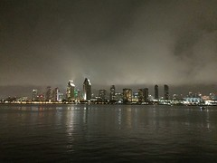 IMG_4023 (dudegeoff) Tags: january sandiegobay 2016 nightpictures 20160130btransitingcoronado