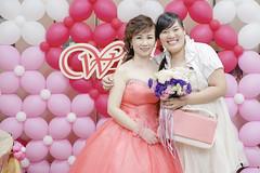 2016_05_18-+-0192 ( ) Tags: art fu light photography wedding jack smile smilejacktw