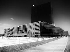Atlantic City, New Jersey, USA (LuciaB) Tags: usa gambling hotel newjersey nj atlanticcity boardwalk cassino