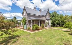 47 Wilson Street, Braidwood NSW