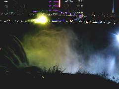 eve of falls (clubsummerlands) Tags: usa tourism niagarafalls engineering niagara falls americanfalls