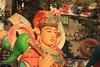Lotus Lantern Festival 연등회 (WeeKit) Tags: 2016 lotuslanternfestival buddha'sbirthday yeondeunghoe 연등회