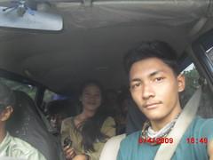 "Pengembaraan Sakuntala ank 26 Merbabu & Merapi 2014 • <a style=""font-size:0.8em;"" href=""http://www.flickr.com/photos/24767572@N00/27163227925/"" target=""_blank"">View on Flickr</a>"