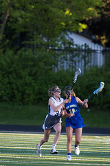 Minneapolis Varsity vs Holy Angels (kaiakegleysportsmom) Tags: girls minneapolis varsity girlpower warriors lacrosse 2016 varsity03 vsholyangels minneapolishslacrosse2016