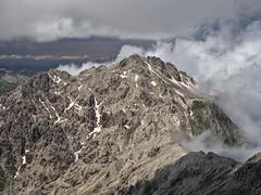 _PAL2752 (Antonio Palermi) Tags: italia abruzzo gransasso escursionismo montecamicia vallonedivradda fontegrotta