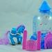 Krystal Princess - Blue Pegasus (pic 1)