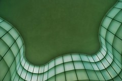 48 Miln Via Tortona 56, Museo de la Cultura MUDEC David Chipperfield Interior Distribuidor Central Lucernario 1999-2015. 151114. 7878_248 (javier1949) Tags: blanco gris arquitectura interior milano flor patio museo cristal industria cultura ayuntamiento municipio tortona miln estructura fbrica mudec linterna arquitecto iluminacin ansaldo hormign cajas davidchipperfield murocortina recuperacin luminosidad arqueologaindustrial etnografa museodelasculturas solado plazacubierta davidchipperfieldarchitects museodelleculture lugardeencuentro jardninterno forodelasculturas contraposicin vidrioesmerilado ncleocentral giuseppezampieri perfilesdeacero patrimonioetnoantropolgico volmenescbicos recintocurvilneo superficiesparablicas materialestranslcidos aluminioprepintado cristianobillia oliverulmer zinctitanio formalibreyorgnica