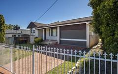 1 Wentworth Place, Tamworth NSW