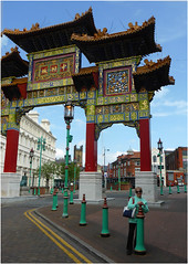 Chinatown (donbyatt) Tags: liverpool merseyside