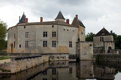 IMG_5717 (chad.rach) Tags: château montesquieu gironde brède