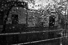 Santiago de Chile (Alejandro Bonilla) Tags: chile street santiago urban monocromo sony streetphotography u urbana urbano matta santiagodechile urbe urbex santiagochile santiagocentro monocromatico santiaguinos