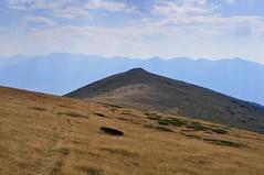 DSC_9411 (szymek_ka) Tags: bulgaria ria bugaria