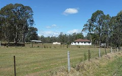 Lot C Cowpasture Road, Leppington NSW