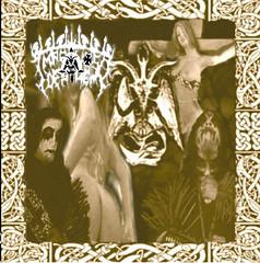 Impetuoso Desdm  - 2007 (Impetuoso Desdm - Black Metal (BR)) Tags: black rock sex metal underground death war hell lust immortal emperor blackmetal sarcfago impetuosodesdm