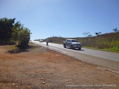 EE16-3085 (mandapropndf) Tags: braslia df hassan pirenpolis pedal gladis noturno extremos cicloviagem extrapolando