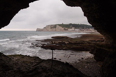 P5304089_2nd (mrdrichardson2) Tags: normandy tretat