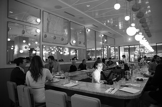 LbsRestaurant-LbsToronto-BestofToronto-2016-014