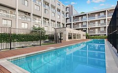 3D/541 Pembroke Rd, Leumeah NSW