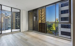 209 Castlereagh Street, Sydney NSW