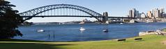 _MG_4810-Pano.jpg (MD & MD) Tags: bridge family vacation june harbor candid sydney australia operahouse downunder 2016 otherkeywords vividfestival