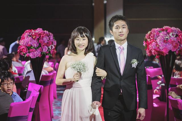 台北婚攝, 婚禮攝影, 婚攝, 婚攝守恆, 婚攝推薦, 維多利亞, 維多利亞酒店, 維多利亞婚宴, 維多利亞婚攝, Vanessa O-102
