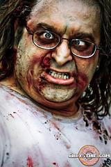 IMG_8505 (theprefightdonut) Tags: march zombie walker brains demon undead zombiewalk zombiemarch evilnurse theprefightdonut