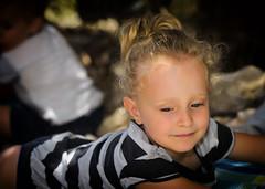 sweet portrait (Andrea Zille) Tags: sardegna monteirveri golfodiorosei calagonone ritratti portraits visi bimbi volti primipiani espressioni bambini
